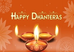 Happy-Dhanteras-Wishes