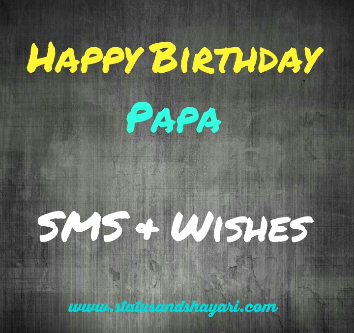 Wishes, SMS , Messages