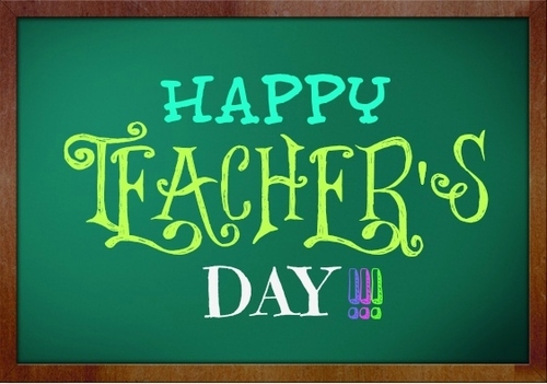 happy teachers day wishes sms shayari quotes in hindi